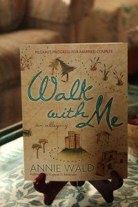 Walk With Me launch party 005