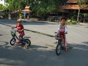 2013 1 16 rabat littletons thailand 161
