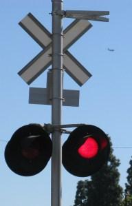 2012 11 27 sf la boston 178
