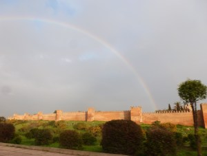 2013 3 30 rainbow 002