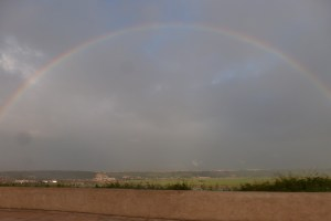 2013 3 30 rainbow 014