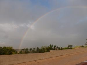 2013 3 30 rainbow 019