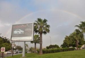 2013 3 30 rainbow 021