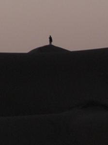 2014 4 5 En Route desert 288