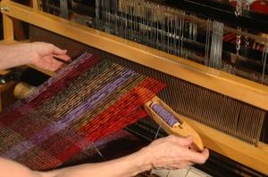 WeavingShuttle[1]