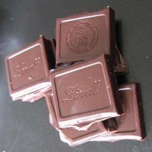 2 27 11 chocolate 40