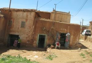2014 4 5 En Route desert 133
