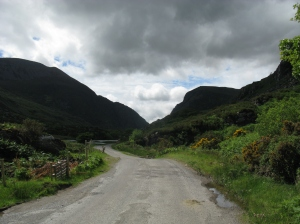2013 6 11 Gap of Dunloe Ireland ah 015